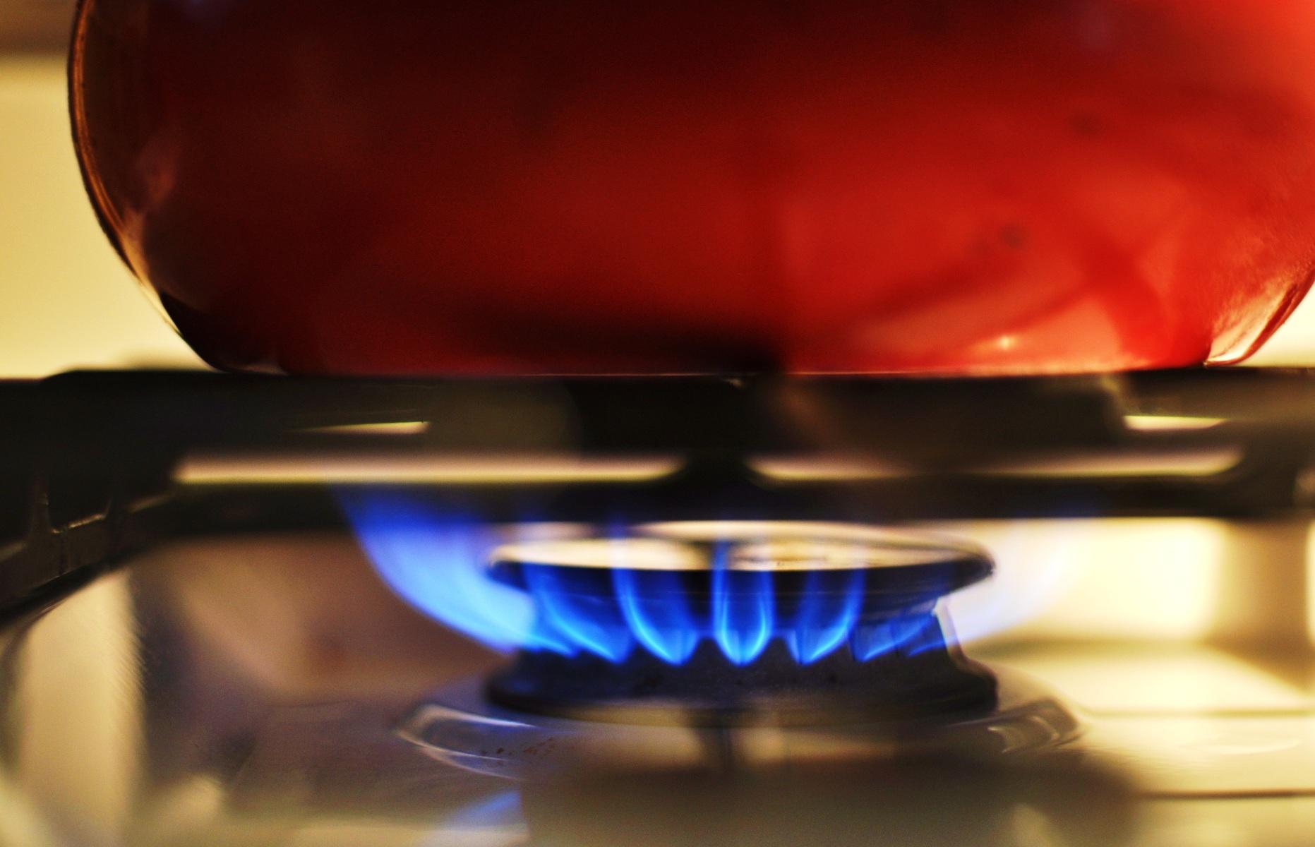 https://www.fl-impianti.it/wp-content/uploads/2021/01/Impianti-Gas-Metano.jpg