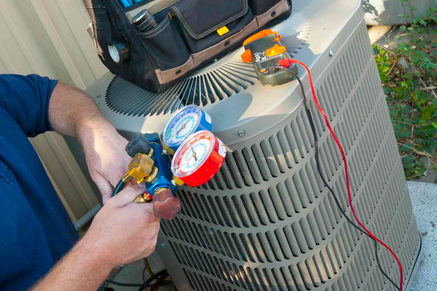 https://www.fl-impianti.it/wp-content/uploads/2021/01/manutenzione-pompe-di-calore-1.jpg