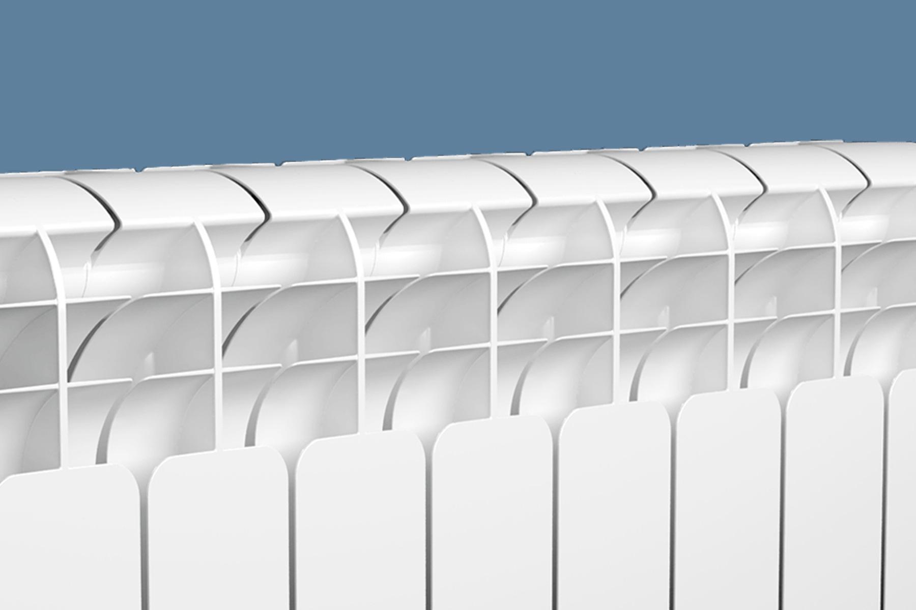 https://www.fl-impianti.it/wp-content/uploads/2021/01/radiatore.jpg
